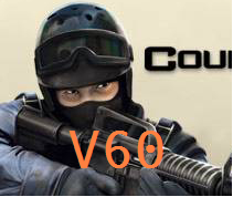css v60 | патч v60 для css | v60 для cs source